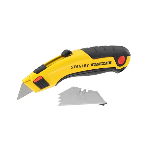 Cutter STANLEY 0-10-778
