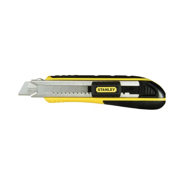 Cutter STANLEY 0-10-481